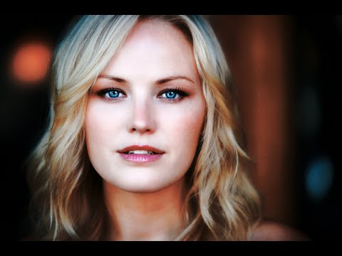 Interview with Actress Malin Akerman