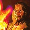 [ Суперзлодей Вселенной Marvel - Mr.Sinister ] (
