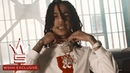 YBN Nahmir Baby 8 WSHH Exclusive - Official Music Video