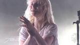 Paramore - Hard Times HD LIVE 71118