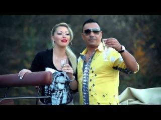 Laura 2014 si Costel Ciofu - Hai mami - VIDEO HD (MANELE NOI 2014)