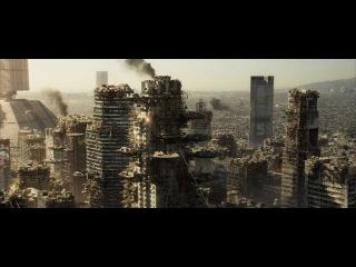 Trailers: Элизиум - Рай не на Земле (расширенный трейлер) 2013 HD