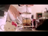 Эд Шульжевский -- Девочка по имени Любовь #НОВИНКА на #RUTV