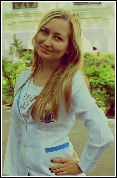 Tanya Budarnyh, 21 ноября 1992, Богодухов, id204100292