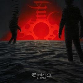 Enslaved альбом In Times
