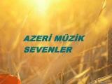 nermin azeri