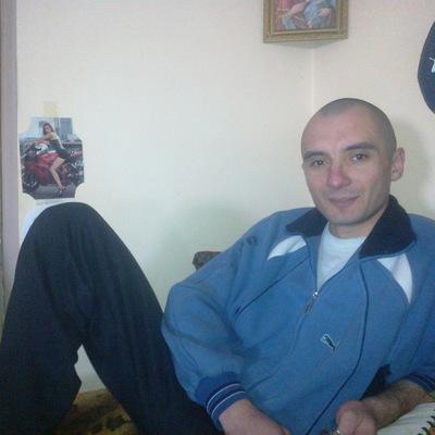 Рома Покин, 1 августа , Доброполье, id204236306
