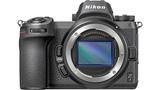 Обзор полнокадровой беззеркальной камеры Nikon Z7