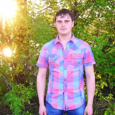 Сергей Коблов, 23 декабря 1986, Мичуринск, id150460294