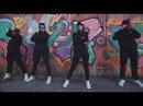 MiyaGi Эндшпиль feat. Рем Дигга - I Got Love     DanceLAB horeo    