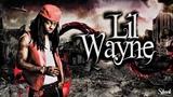 Lil Wayne - M's R.I.P. A$AP YAMS