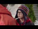 Здравствуй, папа, Новый год! 2 — Трейлер №2 HD
