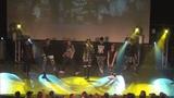 Фестиваль-вечеринка ЭТО (26.10.2013) - BTS - No More Dream cover dance by Hedge Gang
