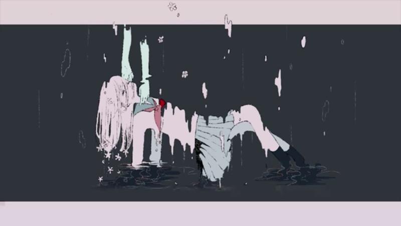 【UTAUカバー】Deep Coma【Kasane Teto/重音テト】UST Link