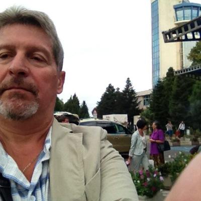 Леонид Олейник, 31 декабря 1996, Одесса, id178626366