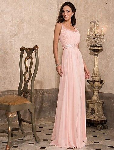 Вечерние платья на свадьбу женский
