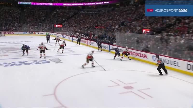 NHL.SC.2019.04.17.WC.R1.G4.CGY@COL.1080p.Eurosport.Rutracker (1)-003