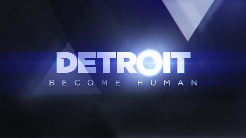 Detroit__Stat_chelovekomTrejler_k_vyhodu_igryPS4_(MosCatalogue.net)