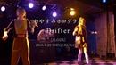 2016.09.22 おやすみホログラム 「Drifter」 @ 新宿ロフト