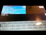 Обзор обновление Minecraft Pe 0.8.1 + Сервер