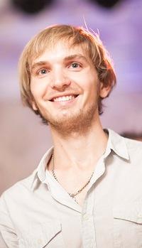 Владимир Лукашов, 9 мая , id33147583
