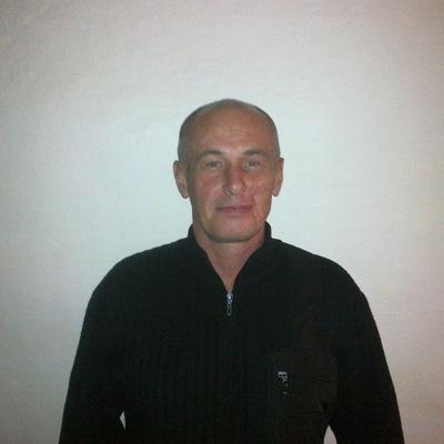 Александр Малышкин, 25 июля 1966, Губаха, id220320547