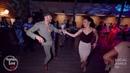 Oleg Sokolov Natasha Chumakova - Salsa social dancing | Mambo.love 2018
