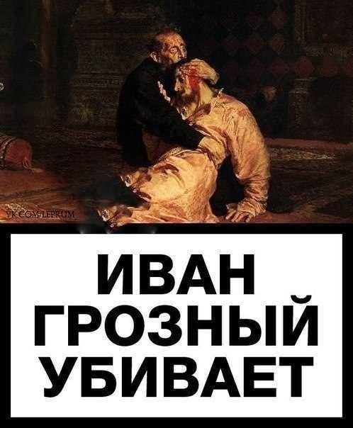 http://cs421017.vk.me/v421017241/3b6f/ZHOpRPlyCGI.jpg