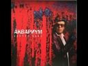 Аквариум Сестра Хаос 2002 Vinyl Rip Full Album