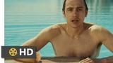 Концовка - 127 часов (2010) - Момент из фильма