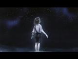 Nightwish - Dead Boy_s Poem Subtitulada HD.mp4