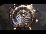 Breguet Marine Royale 5847BB