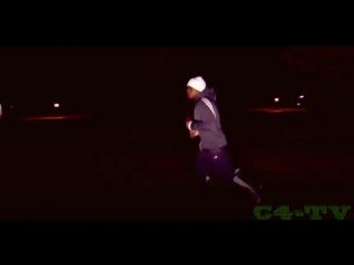 Floyd Mayweather Highlights✯ Junior Stil – TBE (Money Mayweather).mp4