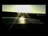 US5 on Holiday Chris part 2 NAPISY PL avi - YouTube