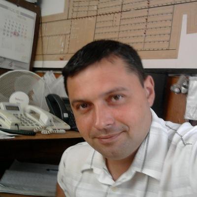 Сергей Фроленко, 14 января , Красноярск, id223370738