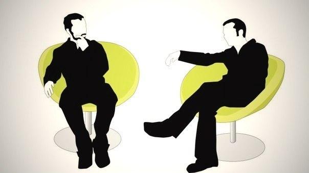 Как расположить к себе собеседника: 12 правил удачного разговора Умение вести переговоры пригодится не только тем, кто занимает руководящие посты. Правильно построенная беседа может помочь в различных областях. Но главное в этом искусстве — не те слова, которые вы будете говорить, а то, как вы будете себя вести. В этой статье 12 советов о том, как провести разговор, чтобы сразу расположить к себе собеседника. Шаг 1. Расслабьтесь Напряженность порождает раздражительность, а раздражительность —…