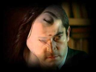 Vusal Eliyev - Dayan Ureyim www.ay-maral-can.tr.gg.wmv