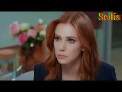 История Омера и Дефне нарезка фрагментов из сериала Любовь напрокат серии 26 30