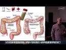 Сага об антибиотиках Научно популярная лекция Алексея Водовозова