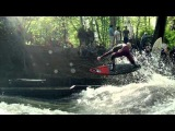 O'Neill - Munich City Surf
