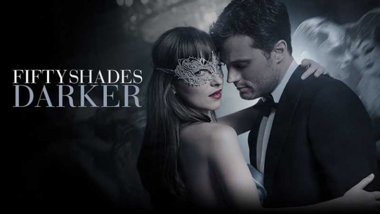 Fifty Shades Darker In Hindi Dubbed Torrent