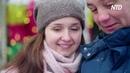 Семейные ценности как цигун помогает москвичам обрести гармонию