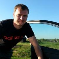 Александр Варич