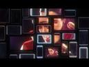 Levante - Andrà tutto bene (Official Video)