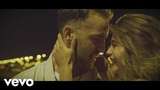 jona - Annalena (Official Video)