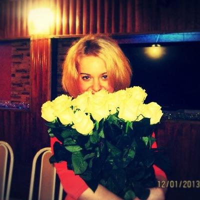 Елена Морозова, 12 января 1987, Волжск, id47366462