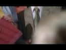Маргоша / Наташа и Галя / 48 серия 1 сезон
