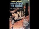 Yılmaz Güney Belanın Yedi Türlüsü Filmi 1969