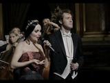 Евгений Южин и Юлия Снежина - На Лондонском Балу