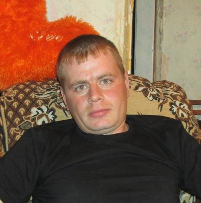 Николай Скрылёв, 17 мая 1987, Архангельск, id207000756